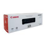 Canon 325 Toner Cartridge