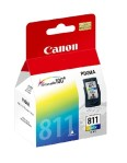 Canon 811 Color Ink Cartridge