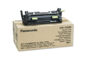 Panasonic UG-3220 Toner Cartridge