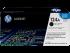 HP Q6000A Black Original LaserJet Toner Cartridge