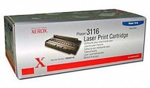 Xerox 3116 Toner Cartridge