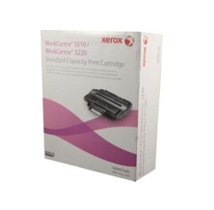 Xerox 3210 Standard-Capacity Toner Cartridge
