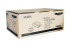 Xerox 3428 High-Capacity Toner Cartridge