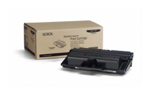 Xerox 3428 Standard-Capacity Toner Cartridge