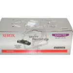 Xerox PE220 Toner Cartridge