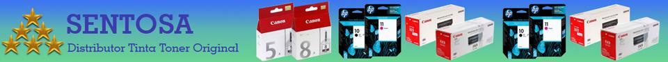 Informasi Harga Jual Tinta Printer / Toner Printer