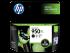 HP 950XL Black Ink Cartridge